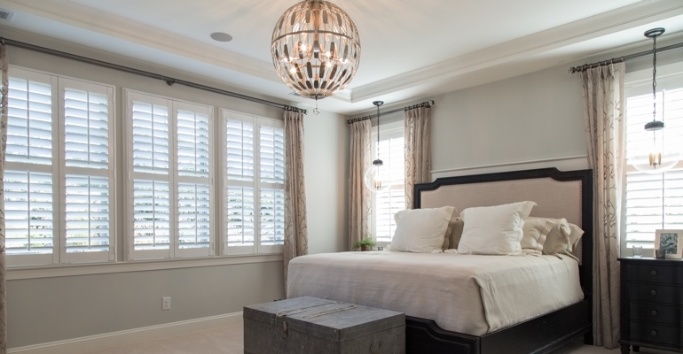 Since 2001 We Have Helped Thousands Of Homeowners Upgrade Their Windows And Enrich E With Beautiful Plantation Shutters In Knoxville