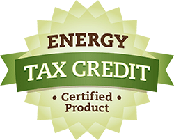 2015 energy tax credit for shutters in Kingsport, TN